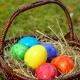Easter Story & Egg Hunt 2019