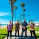 Pacific Dub 2019 Riptide Tour