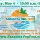 Sarasota Veg Fest 2019