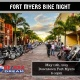 Fort Myers Bike Night!