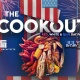 ESSENCE MUSIC FESTIVAL - THE COOKOUT DAY PARTY