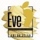 2019 EVE Awards