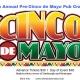 12th ANNUAL PRE-CINCO DE MAYO PUB CRAWL
