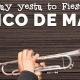 Mattito's Cinco de Mayo Fiesta