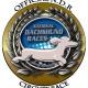 NDR FL Circuit Race Chamionship