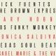 Cinco Music Fest Day 1
