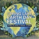 Spring Lake Earth Day Festival