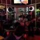 Soulyard - Live