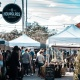 Hourglass Community Market
