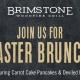 Easter Egg Hunt at Brimstone Doral