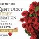 Kentucky Derby Celebration w/ Woodford Reserve