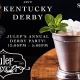 Julep's Kentucky Derby Party - 2019