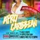 Afro Caribbean