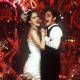 Moulin Rouge Movie Party with Austin Opera