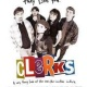 The Average Joes Presents: Clerks