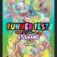 Funner Fest