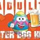 Adult Easter Egg Hunt : Brass Tap Fort Lauderdale
