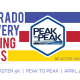 Hop & Hops Easter 5k - Peak to Peak - Colorado Brewery Running Series