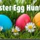 Adult Egg Hunt & Party