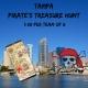 The Pirate's Treasure Hunt