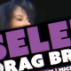 Selena Drag Brunch! - The Q Austin | La Q Austin