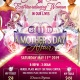 Mother's Day Bash