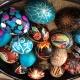 ArtFarm Workshop: Ukrainian Egg Decorating (Pysanky)