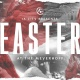 i5 CITY Presents | Easter At The Meyerhoff