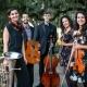 Cincopando on the Cinco do Mayo: Latin Chamber Music Concert and Discussion