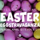 Willow Chicago Easter Eggstravaganza