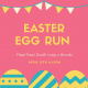 Fleet Feet Running Club: Easter Egg Run