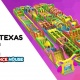 Big Bounce America 2019 | Austin TX