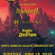 Gloryhammer, Æther Realm, Hinayana and more in Austin!
