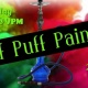We Paint Too Presents: Puff Puff Paint II