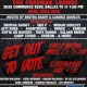 Trap The Vote: Get Out The Vote Concert