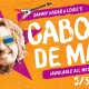 Cabo De Mayo at Bar Louie