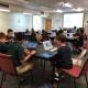 STEM SUMMER CAMP 2019 - LOURDES ACADEMY