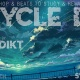 LoFi Chill HipHop & Beats To Relax & Study To > Bicycle Day 2019