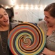 One Reason Why 2019: A Fair Trade Art Show and Fundraiser