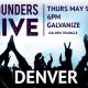 Founders Live Denver