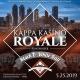 Kappa Kasino Royale
