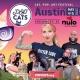 POP Cats 2019 - Austin, TX