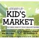 Start-Up Kids Market