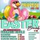 TrippTide   90s Live Band Easter Brunch