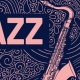 Jazz at The Wesley Presents: Robert Johnson and Linda Styles!