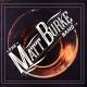 Live Music with Matt Burke