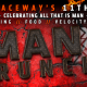 Octane Raceway Man Brunch
