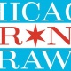 2019 Chicago Print Crawl