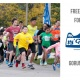 Go Run Horner Park