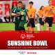 2020 Sunshine Bowl